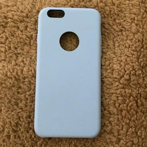 lavender case for iphone 6/6s